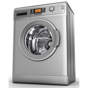 Whirlpool Washing Machines can be serviced by your Denton County appliance service company.