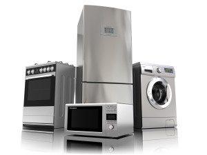 Appliance Repair Service