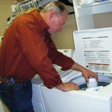 Appliance Repair Maintenance Service Frisco Amp Plano Tx